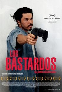 Assistir Os Bastardos Online Grátis Dublado Legendado (Full HD, 720p, 1080p) | Amat Escalante | 2008
