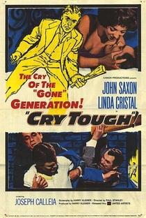 Assistir Os Brutos Também Choram Online Grátis Dublado Legendado (Full HD, 720p, 1080p) | Paul Stanley (I) | 1959