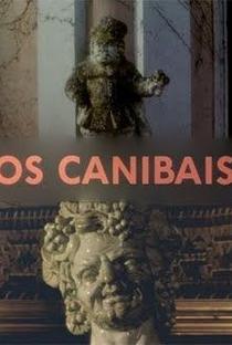 Assistir Os Canibais Online Grátis Dublado Legendado (Full HD, 720p, 1080p) | Manoel de Oliveira | 1988