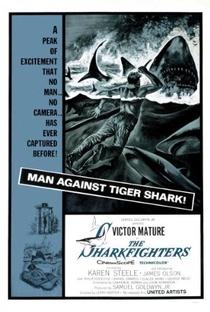 Assistir Os Carrascos do Mar Online Grátis Dublado Legendado (Full HD, 720p, 1080p)   Jerry Hopper   1956