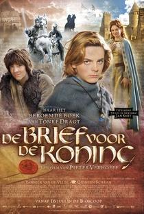Assistir Os Cavaleiros do Rei Online Grátis Dublado Legendado (Full HD, 720p, 1080p) | Pieter Verhoeff | 2008