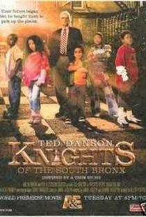 Assistir Os Cavaleiros do Sul do Bronx Online Grátis Dublado Legendado (Full HD, 720p, 1080p)      2005