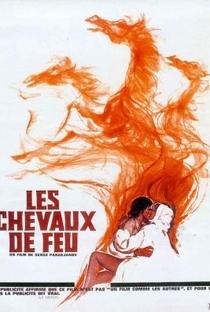 Assistir Os Cavalos de Fogo Online Grátis Dublado Legendado (Full HD, 720p, 1080p) | Sergei Parajanov | 1964