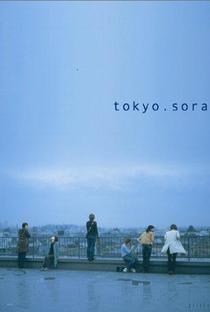 Assistir Os Céus de Tóquio Online Grátis Dublado Legendado (Full HD, 720p, 1080p) | Hiroshi Ishikawa (III) | 2002