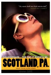 Assistir Os Crimes da Batata Frita Online Grátis Dublado Legendado (Full HD, 720p, 1080p) | Billy Morrissette | 2001