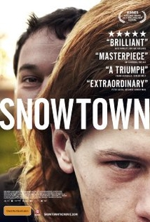 Assistir Os Crimes de Snowtown Online Grátis Dublado Legendado (Full HD, 720p, 1080p) | Justin Kurzel | 2011