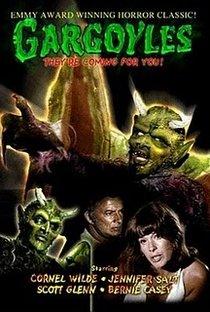 Assistir Os Demônios dos Seis Séculos Online Grátis Dublado Legendado (Full HD, 720p, 1080p) | Bill Norton | 1972