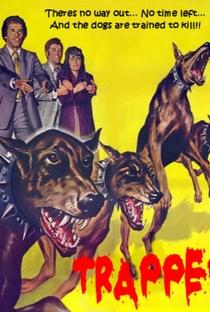 Assistir Os Dobermans Atacam Online Grátis Dublado Legendado (Full HD, 720p, 1080p) | Frank De Felitta | 1973