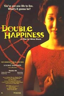Assistir Os Dois Lados da Felicidade Online Grátis Dublado Legendado (Full HD, 720p, 1080p) | Mina Shum | 1995