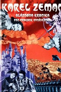 Assistir Os Dois Mosqueteiros Online Grátis Dublado Legendado (Full HD, 720p, 1080p) | Karel Zeman | 1964