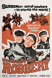 Assistir Os Escorpiões do Crime Online Grátis Dublado Legendado (Full HD, 720p, 1080p) | Jerry Hopper | 1961