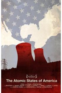 Assistir Os Estados Atômicos da América Online Grátis Dublado Legendado (Full HD, 720p, 1080p) | Don Argott