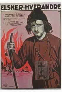 Assistir Os Estigmatizados/ Amai-vos uns aos Outros Online Grátis Dublado Legendado (Full HD, 720p, 1080p) | Carl Theodor Dreyer | 1922