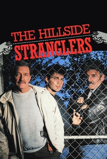 Assistir Os Estranguladores de Hillside Online Grátis Dublado Legendado (Full HD, 720p, 1080p)   Steve Gethers   1989