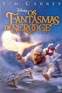 Assistir Os Fantasmas de Scrooge Online Grátis Dublado Legendado (Full HD, 720p, 1080p) | Robert Zemeckis | 2009