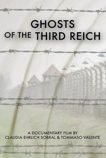 Assistir Os Fantasmas do Terceiro Reich Online Grátis Dublado Legendado (Full HD, 720p, 1080p) | Claudia Ehrlich Sobral