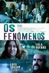 Assistir Os Fenômenos Online Grátis Dublado Legendado (Full HD, 720p, 1080p) | Alfonso Zarauza | 2014