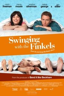 Assistir Os Finkels em Ação Online Grátis Dublado Legendado (Full HD, 720p, 1080p) | Jonathan Newman | 2011