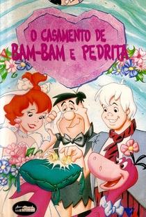 Assistir Os Flintstones: O Casamento de Bam-Bam & Pedrita Online Grátis Dublado Legendado (Full HD, 720p, 1080p) | William Hanna | 1993