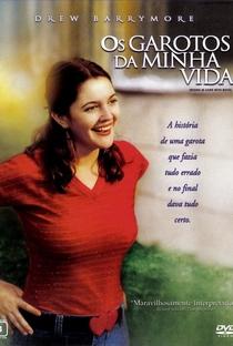Assistir Os Garotos da Minha Vida Online Grátis Dublado Legendado (Full HD, 720p, 1080p)   Penny Marshall (I)   2001