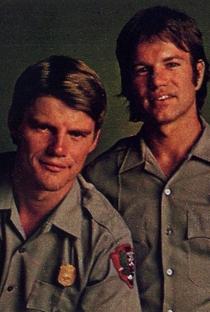 Assistir Os Guardas Florestais Online Grátis Dublado Legendado (Full HD, 720p, 1080p)   Christian I. Nyby II   1974