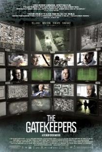 Assistir Os Guardiões Online Grátis Dublado Legendado (Full HD, 720p, 1080p)   Dror Moreh   2012