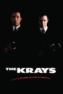 Assistir Os Implacáveis Krays Online Grátis Dublado Legendado (Full HD, 720p, 1080p) | Peter Medak (I) | 1990
