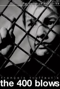 Assistir Os Incompreendidos Online Grátis Dublado Legendado (Full HD, 720p, 1080p)   François Truffaut   1959