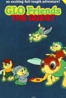 Assistir Os Insetos Amigos e o Grande Desafio Online Grátis Dublado Legendado (Full HD, 720p, 1080p) |  | 1988