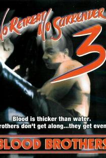 Assistir Os Irmãos Kickboxers Online Grátis Dublado Legendado (Full HD, 720p, 1080p)      1990