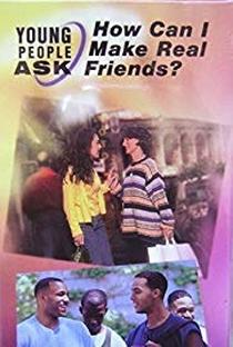 Assistir Os Jovens Perguntam - Como Fazer Verdadeiros Amigos? Online Grátis Dublado Legendado (Full HD, 720p, 1080p) | Watchtower Bible and Tract Society of New York | 1999