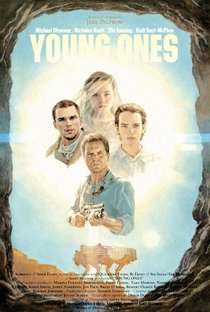 Assistir Os Mais Jovens Online Grátis Dublado Legendado (Full HD, 720p, 1080p) | Jake Paltrow | 2014