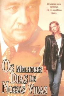 Assistir Os Melhores Dias de Nossas Vidas Online Grátis Dublado Legendado (Full HD, 720p, 1080p) | Bob Balaban | 1994