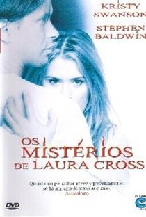 Assistir Os Mistérios de Laura Cross Online Grátis Dublado Legendado (Full HD, 720p, 1080p) | Valerie Landsburg (I) | 2005