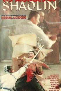 Assistir Os Monges de Shaolin Online Grátis Dublado Legendado (Full HD, 720p, 1080p) | Hsing-Lai Wang | 1985