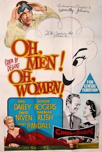 Assistir Os Noivos de Minha Noiva Online Grátis Dublado Legendado (Full HD, 720p, 1080p) | Nunnally Johnson | 1957