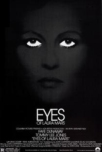 Assistir Os Olhos de Laura Mars Online Grátis Dublado Legendado (Full HD, 720p, 1080p) | Irvin Kershner | 1978