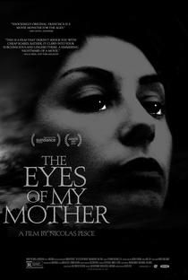 Assistir Os Olhos de Minha Mãe Online Grátis Dublado Legendado (Full HD, 720p, 1080p) | Nicolas Pesce | 2016