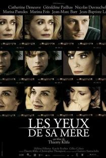 Assistir Os Olhos de Sua Mãe Online Grátis Dublado Legendado (Full HD, 720p, 1080p) | Thierry Klifa | 2011