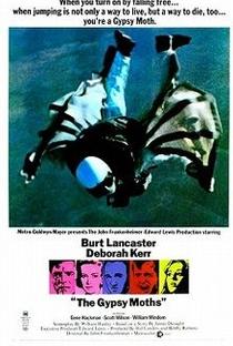Assistir Os Paraquedistas Estão Chegando Online Grátis Dublado Legendado (Full HD, 720p, 1080p)   John Frankenheimer   1969