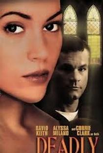 Assistir Os Pecados Mortais Online Grátis Dublado Legendado (Full HD, 720p, 1080p) | Michael Robison | 1995