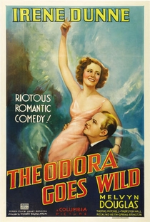 Assistir Os Pecados de Teodora Online Grátis Dublado Legendado (Full HD, 720p, 1080p) | Richard Boleslawski | 1936