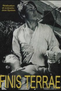 Assistir Os Pescadores de Sargaços Online Grátis Dublado Legendado (Full HD, 720p, 1080p) | Jean Epstein | 1929