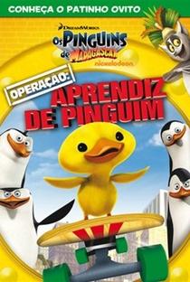 Assistir Os Pinguins De Madagascar - Operação: Aprendiz De Pinguim Online Grátis Dublado Legendado (Full HD, 720p, 1080p)   Bret Haaland