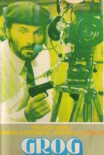 Assistir Os Piratas Estão no Ar Online Grátis Dublado Legendado (Full HD, 720p, 1080p) | Francesco Laudadio | 1982