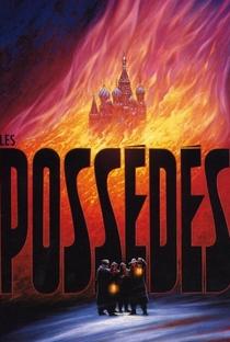 Assistir Os Possessos Online Grátis Dublado Legendado (Full HD, 720p, 1080p) | Andrzej Wajda | 1988