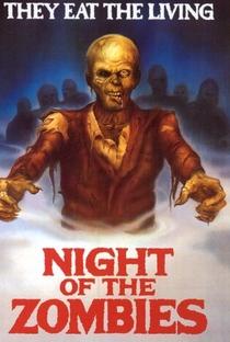 Assistir Os Predadores da Noite Online Grátis Dublado Legendado (Full HD, 720p, 1080p)   Bruno Mattei