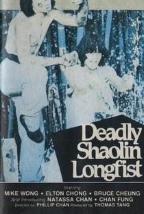Assistir Os Punhos Mortais de Shaolin Online Grátis Dublado Legendado (Full HD, 720p, 1080p) | Kim Jung-Yong