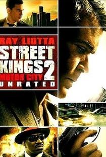 Assistir Os Reis da Rua 2 Online Grátis Dublado Legendado (Full HD, 720p, 1080p)   Chris Fisher   2011