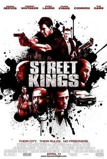 Assistir Os Reis da Rua Online Grátis Dublado Legendado (Full HD, 720p, 1080p) | David Ayer | 2008